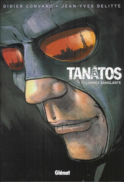 tanatos110102007124405.jpg
