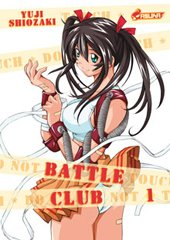 battleclub1.jpg