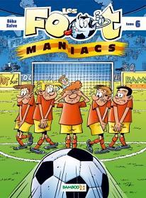 footmaniacs6.jpg