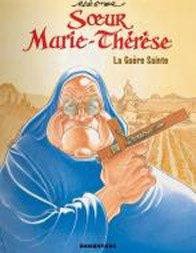 Soeur Marie-Thérèse 6